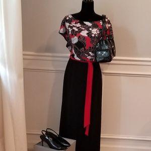 Enfocus Dresses - Vibrant Dress